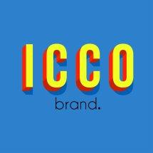 Logo ICCO