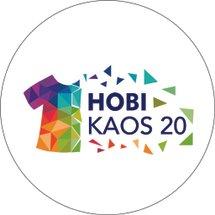 Logo hobikaos20