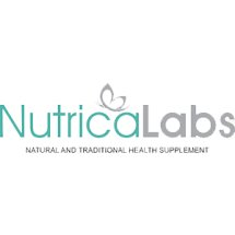 Logo Nutricalabs