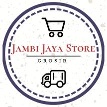 Logo Jambi Jaya Store