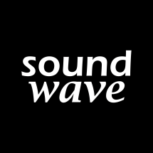 Logo Soundwave-id