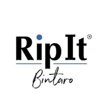 Logo RipIt Official Store