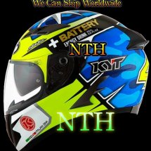 Logo NT HELM
