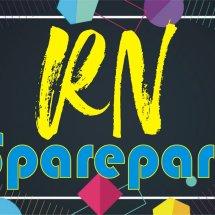 Logo RN Saprepart
