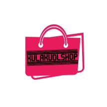 Logo kulakuolshop