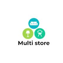 Logo MultiWatch