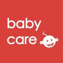 Logo Babycare Official