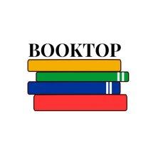 Logo Booktop