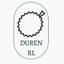Logo Duren RL