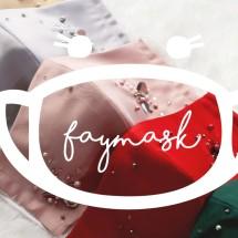 Logo FayMask