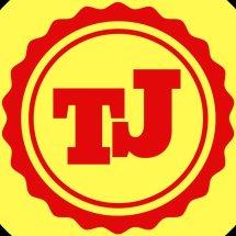 Timur Jaya88 Logo