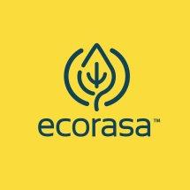 Ecorasa Logo