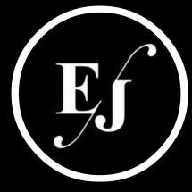 Elite jaya Logo