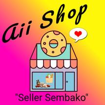 Aiii Logo