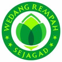 Logo Wedang rempah sejagad