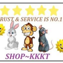 Logo SHOP-KKKT