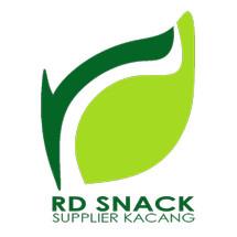 R_D Snack Logo