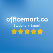 officemart Logo