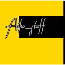 aiko_stuff Logo