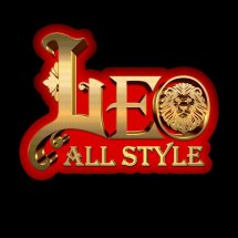 Logo Lsleo Collection