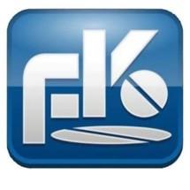 Logo DICKY PRAWIRA