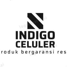 Indigo Celuler Logo