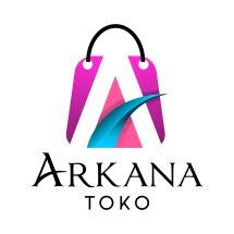 Logo arkanatoko