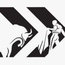 Logo ARTUGO official store