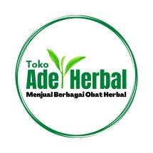 Logo Ade Herball