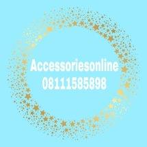accessoriesonline Logo