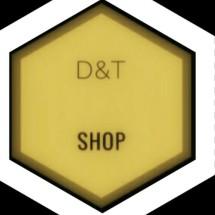 dilatama Logo