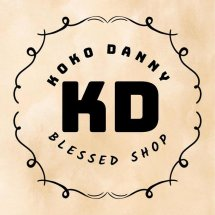 Logo KOKO'DANNY