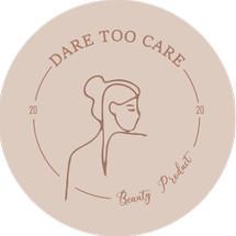 daretoocare Logo