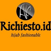 Logo RICHIESTO ID