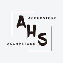 Logo acchpstore