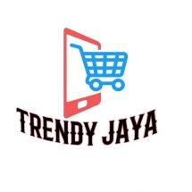Logo Trendyjaya