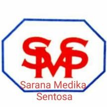 Logo murni38