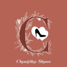 Logo Chantika_Shoes