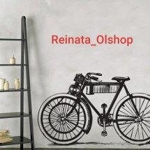Logo Reinata_Olshop