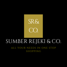Logo Sumber Rejeki & Co.