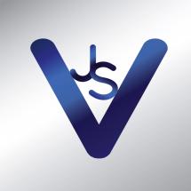 Logo Valjan shop