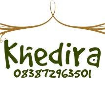 khediraolshop Logo