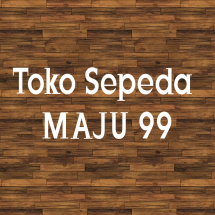 maju 99 Logo