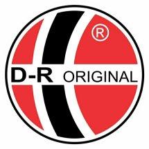 IDEAL Official Logo