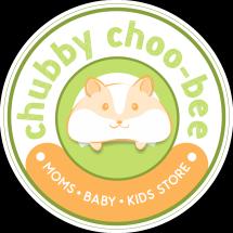logo_chubbychoobee