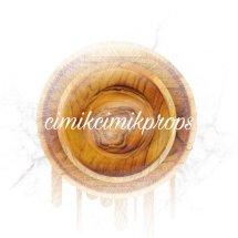 cimikcimikprops Logo