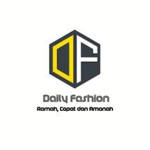 Logo DailyFashionTNG