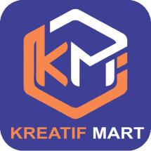Logo Mitra Kreatif