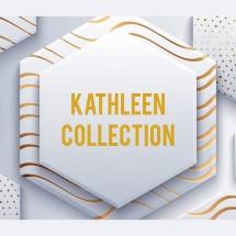 Logo kathleencollection