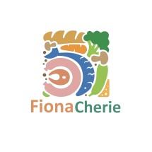 Logo fionacherie